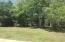 2223 Marsh Drive, Mount Pleasant, SC 29466