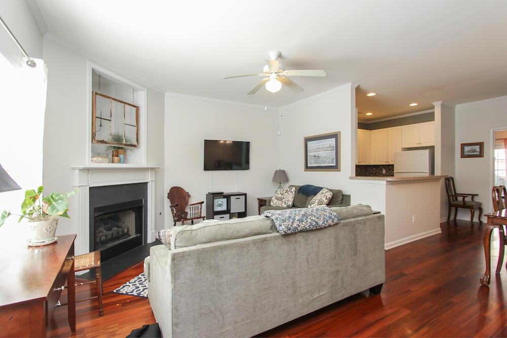 4089 Babbitt Street Charleston, SC 29414