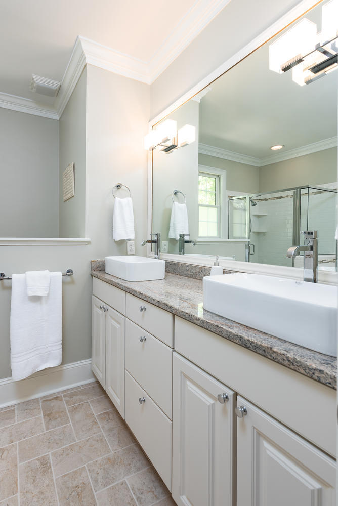 3171 Pignatelli Crescent Mount Pleasant, SC 29466