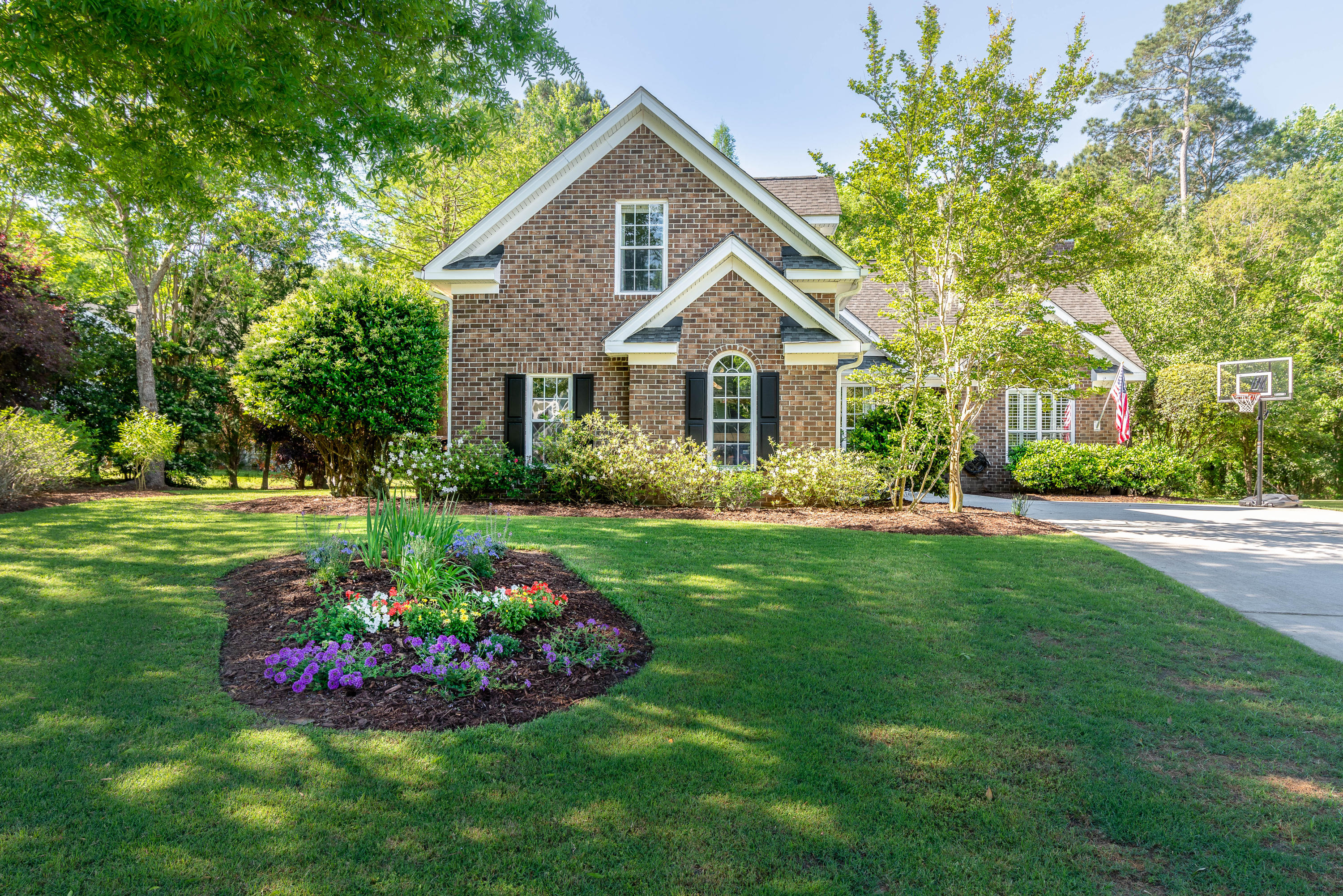2655 Scarlet Oak Court Mount Pleasant, SC 29466