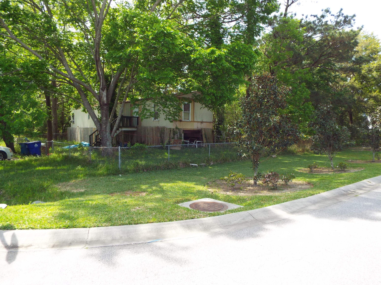 3650 Zacoma Drive Mount Pleasant, SC 29466