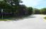 3650 Zacoma Drive, Mount Pleasant, SC 29466