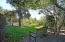 536 Island Walk West, Mount Pleasant, SC 29464
