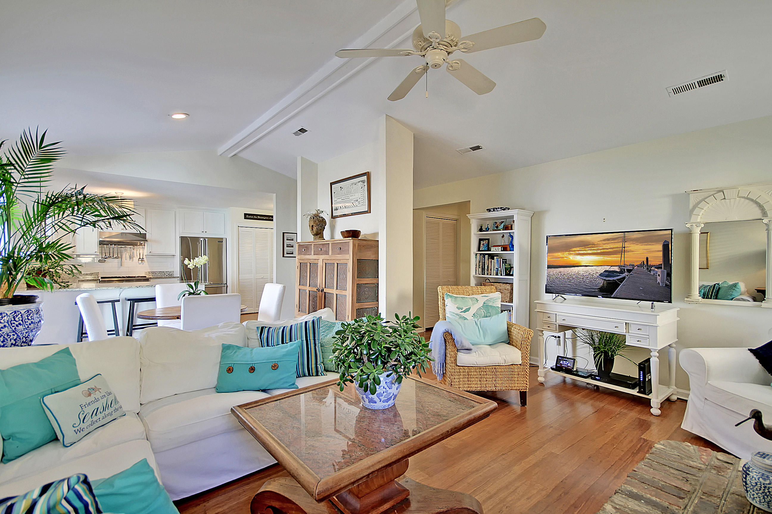 Pirates Cove Homes For Sale - 1492 Ketch, Mount Pleasant, SC - 0