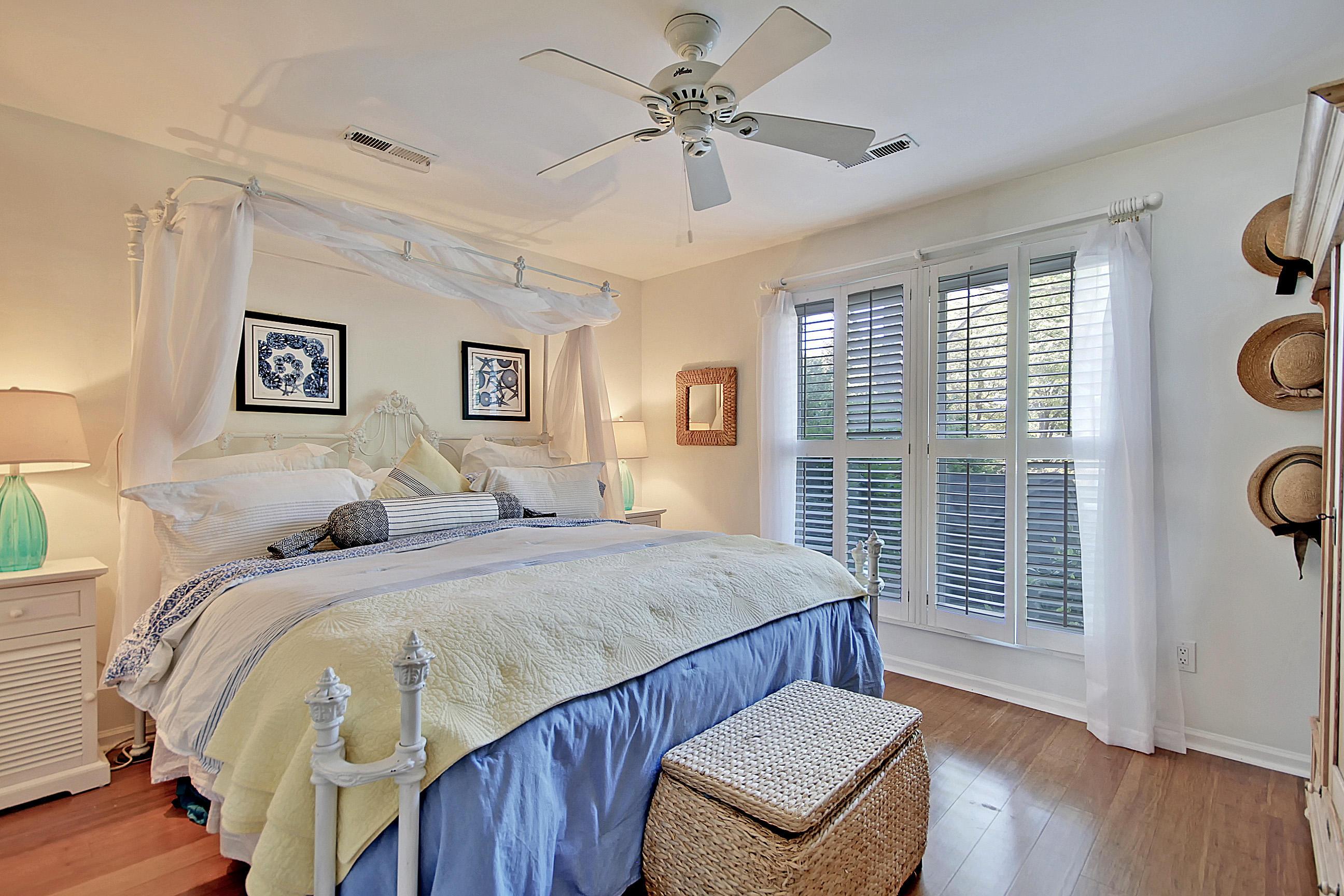 Pirates Cove Homes For Sale - 1492 Ketch, Mount Pleasant, SC - 24
