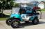 FREE Golf Cart with Full Price Offer!!!!