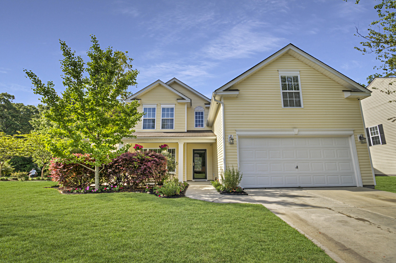 213 Arbor Oaks Drive Summerville, SC 29485