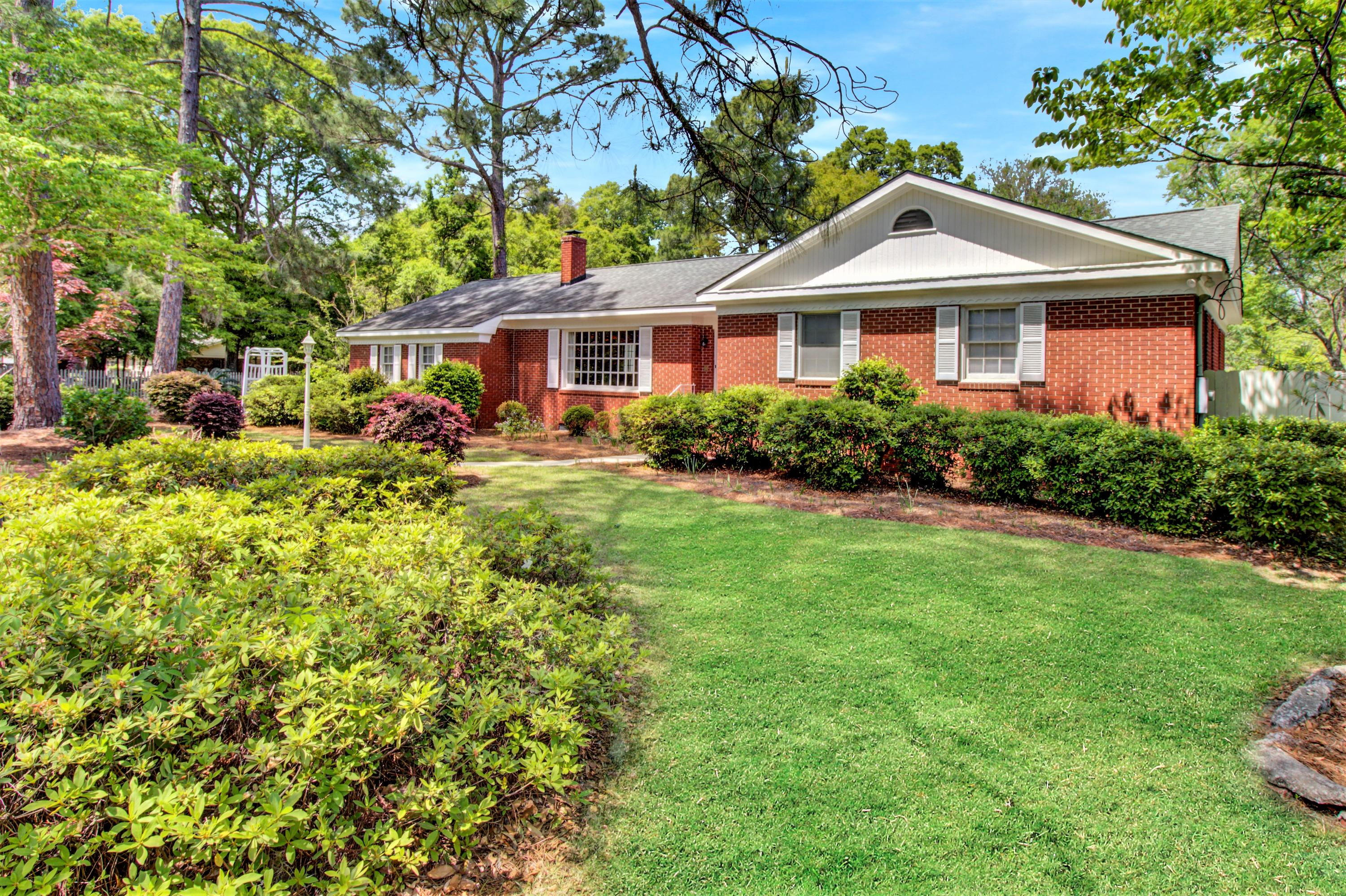 348 5TH Avenue Mount Pleasant, SC 29464