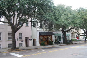 125  Meeting Street  Charleston, SC 29401