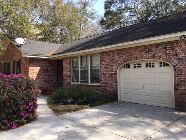 874 Amanda Drive Charleston, SC 29412