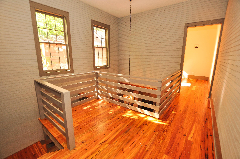 Homes For Sale - 262 Ashley, Charleston, SC - 3