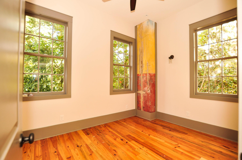 Homes For Sale - 262 Ashley, Charleston, SC - 4