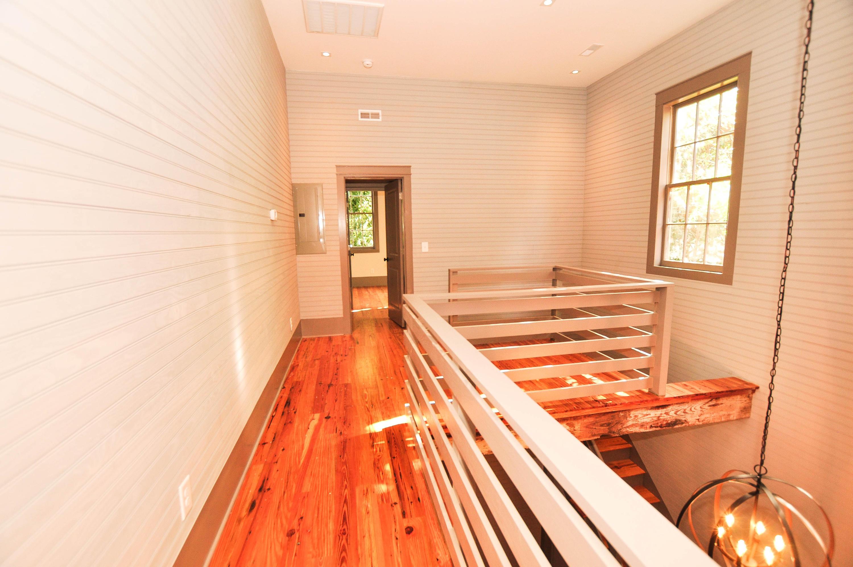 Homes For Sale - 262 Ashley, Charleston, SC - 5
