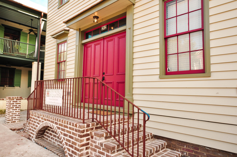 Homes For Sale - 262 Ashley, Charleston, SC - 14
