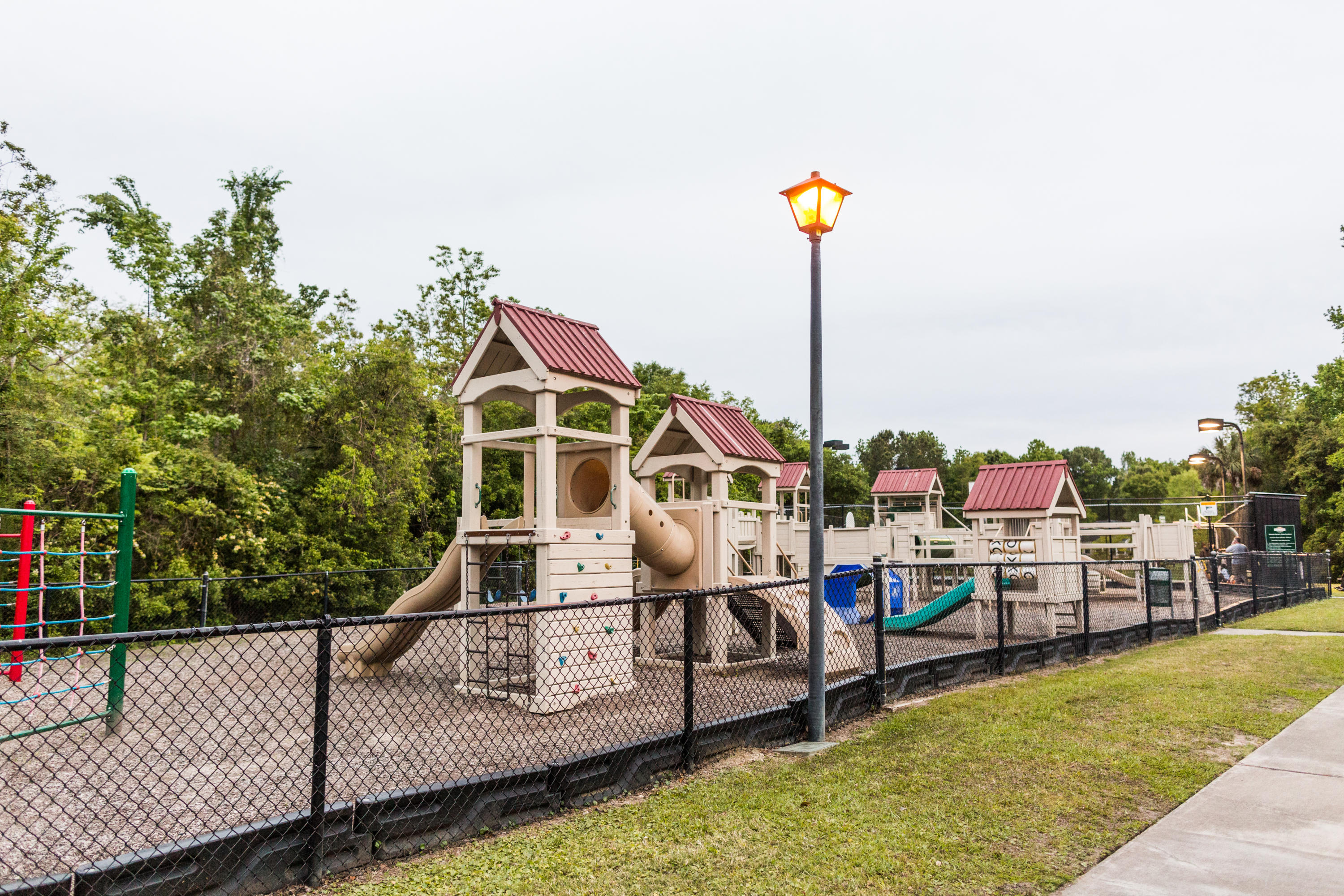 Planters Pointe Homes For Sale - 3358 Lindner, Mount Pleasant, SC - 41