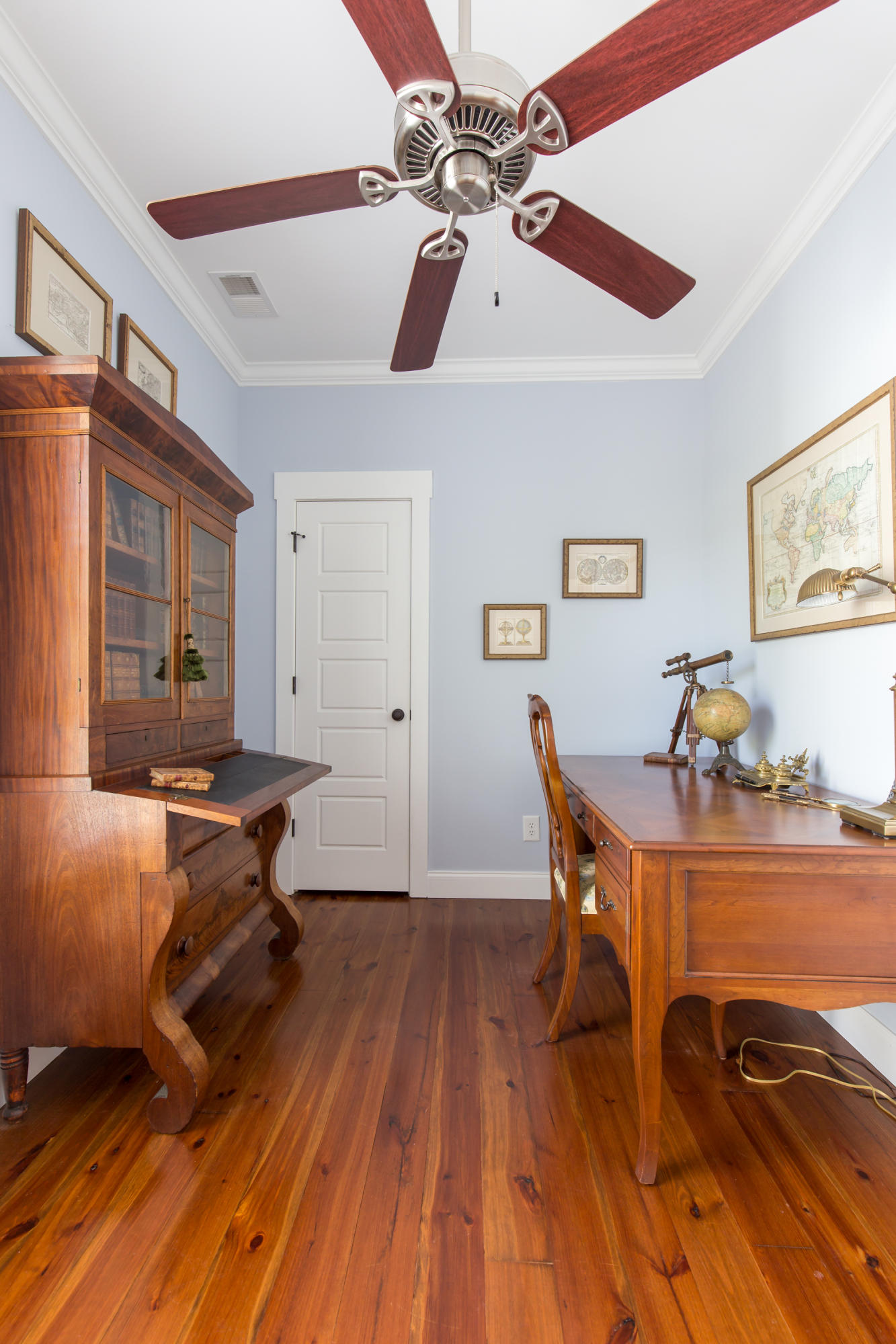 23 Engel Street Charleston, Sc 29403
