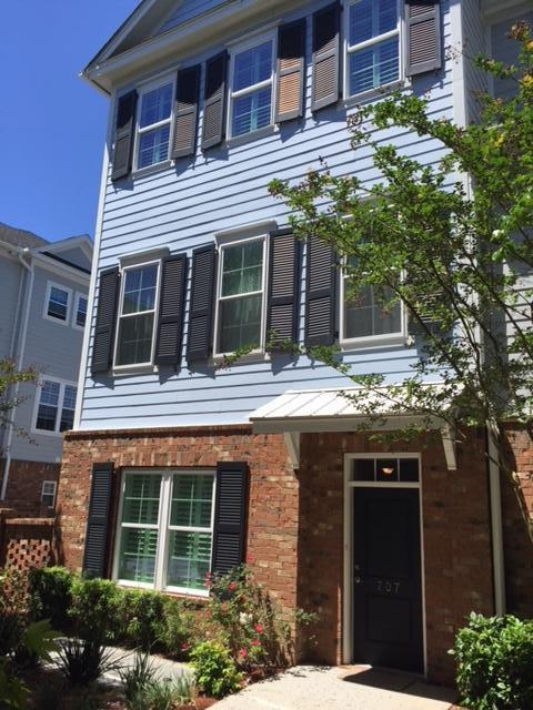656 Coleman Boulevard UNIT 707 Mount Pleasant, Sc 29464