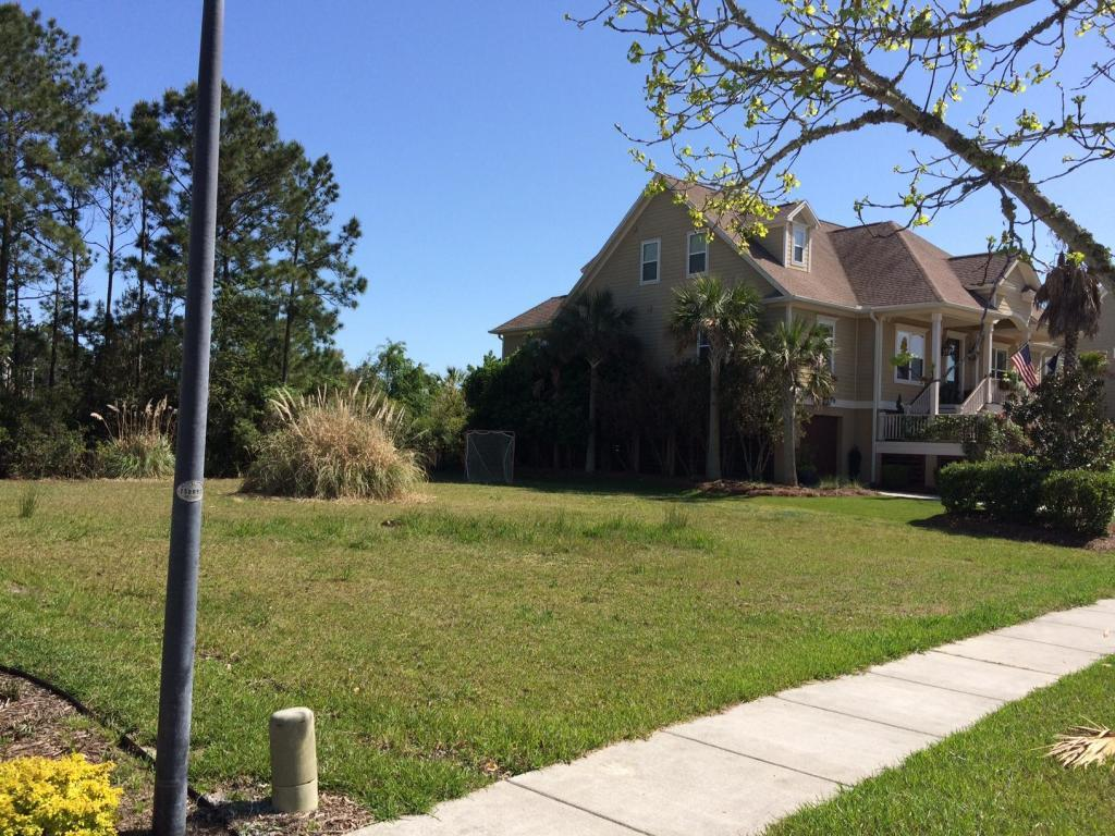 Rivertowne On The Wando Homes For Sale - 2125 Sandy Point, Mount Pleasant, SC - 5