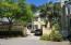 129 Jakes Lane, Mount Pleasant, SC 29464
