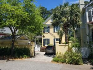 129 Jakes Lane, Mount Pleasant, SC 29464