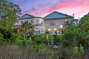536 Island Walk West, Mount Pleasant, SC 29464