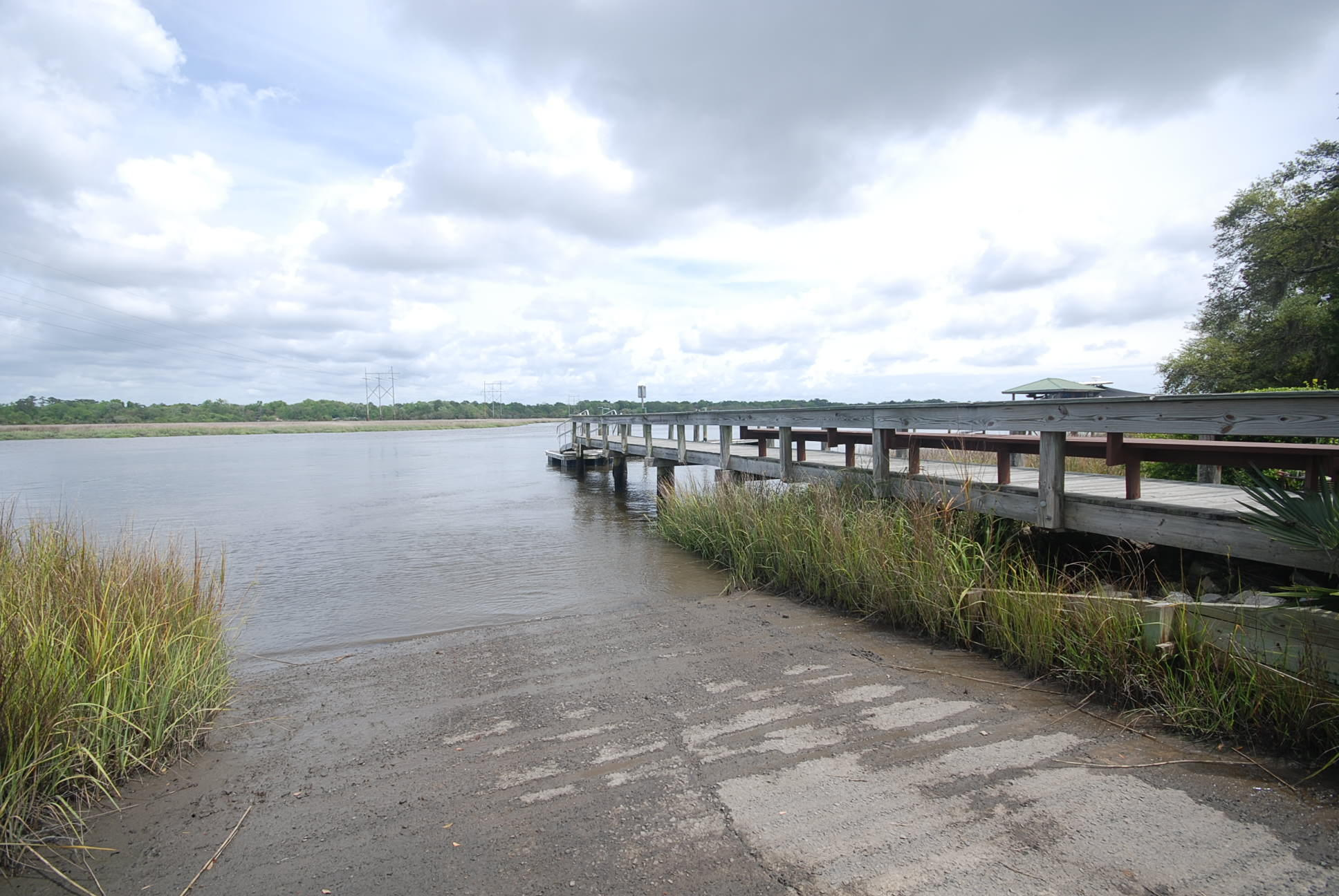 Ashland Plantation Homes For Sale - 2363 Rice Pond, Charleston, SC - 5