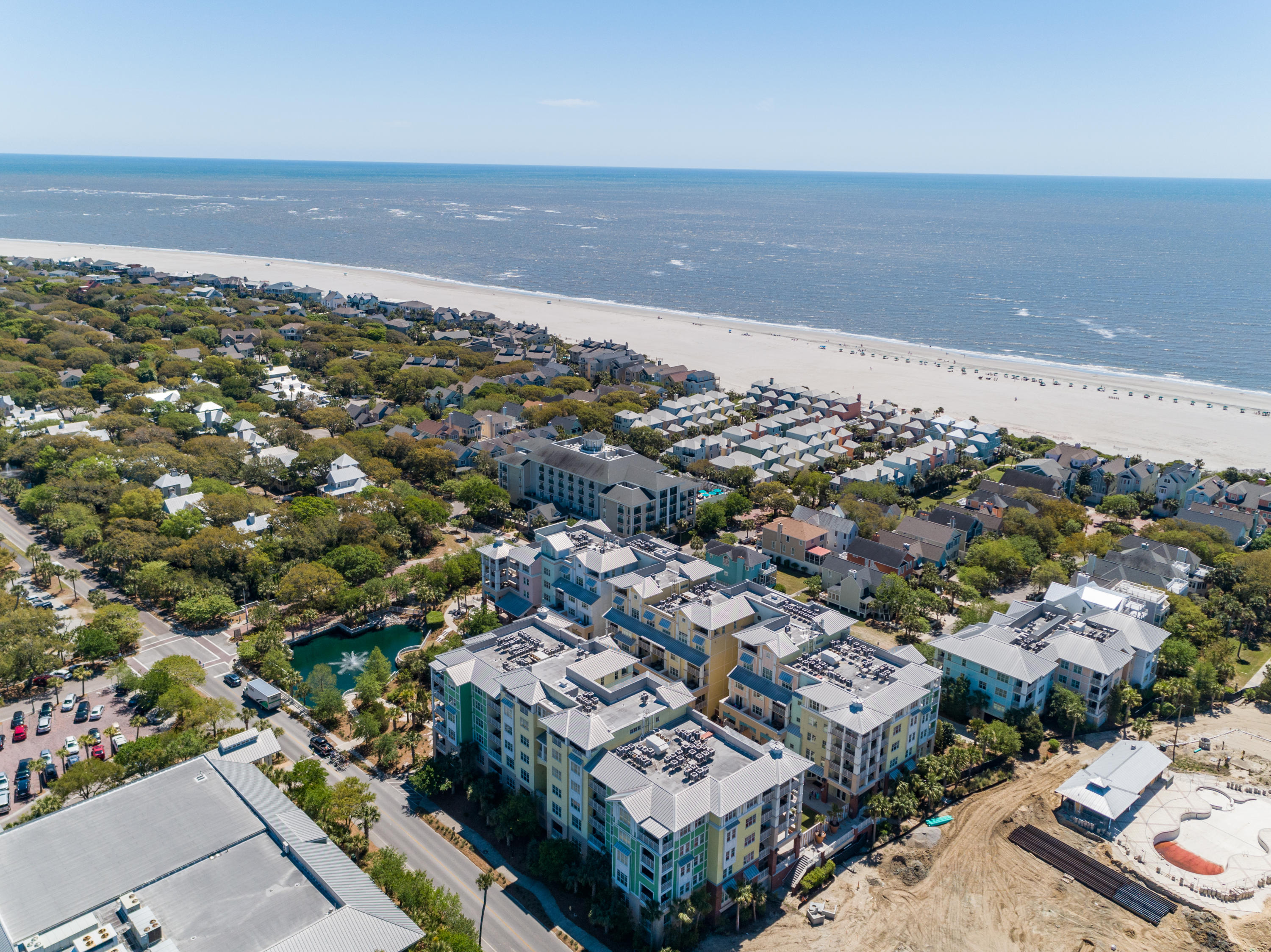 Wild Dunes Resort Homes For Sale - 5802 Palmetto, Isle of Palms, SC - 11