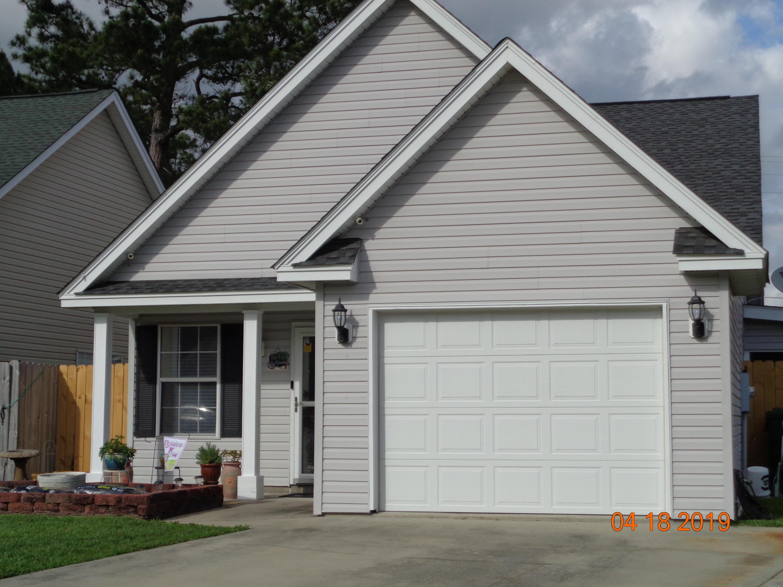293 Hastings Drive Goose Creek, SC 29445