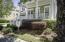 4232 Coolidge Street, Mount Pleasant, SC 29466