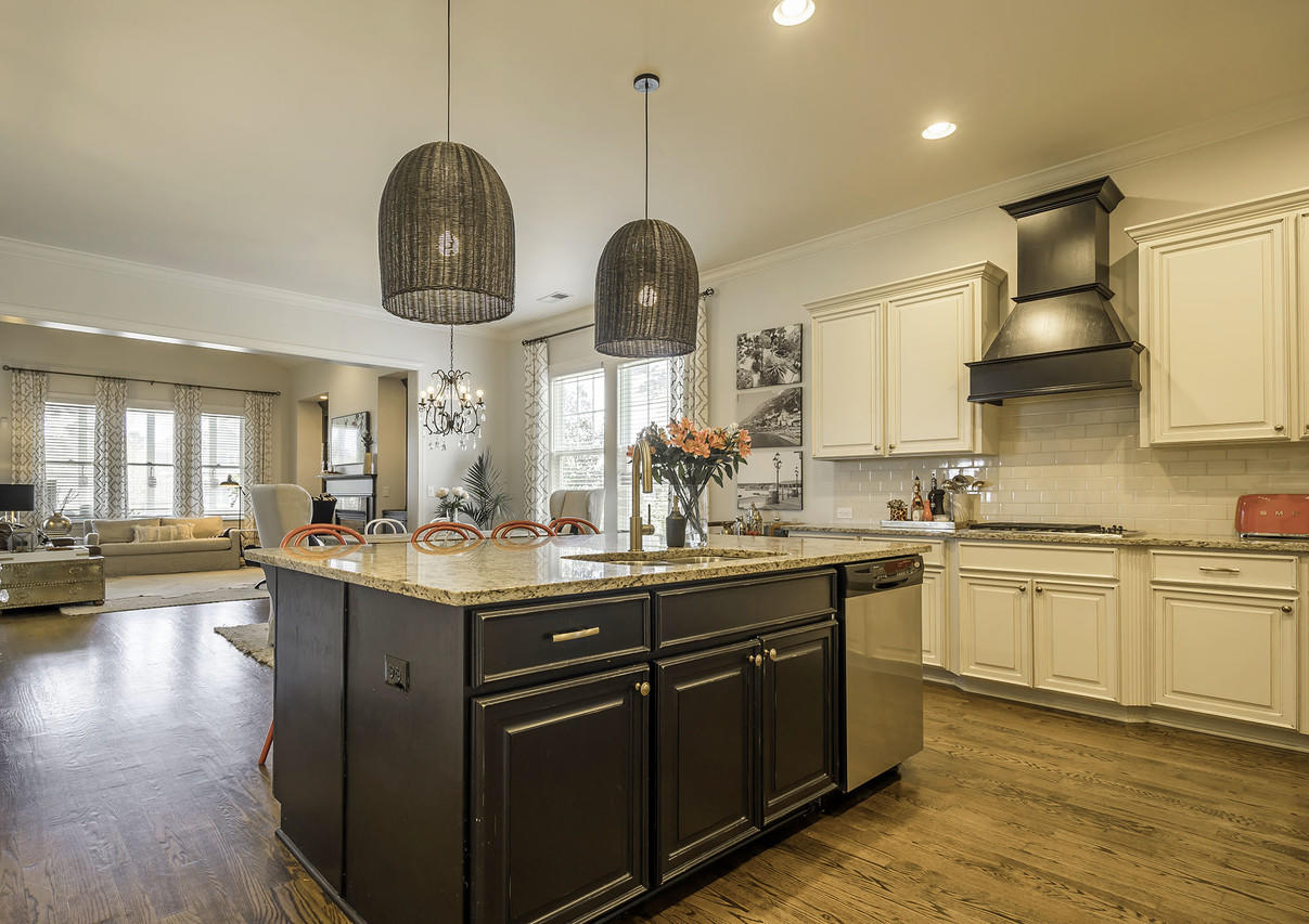 Hamlin Plantation Homes For Sale - 4232 Coolidge, Mount Pleasant, SC - 9