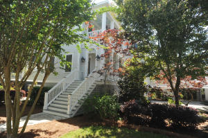 7870 Farr Street, Charleston, SC 29492