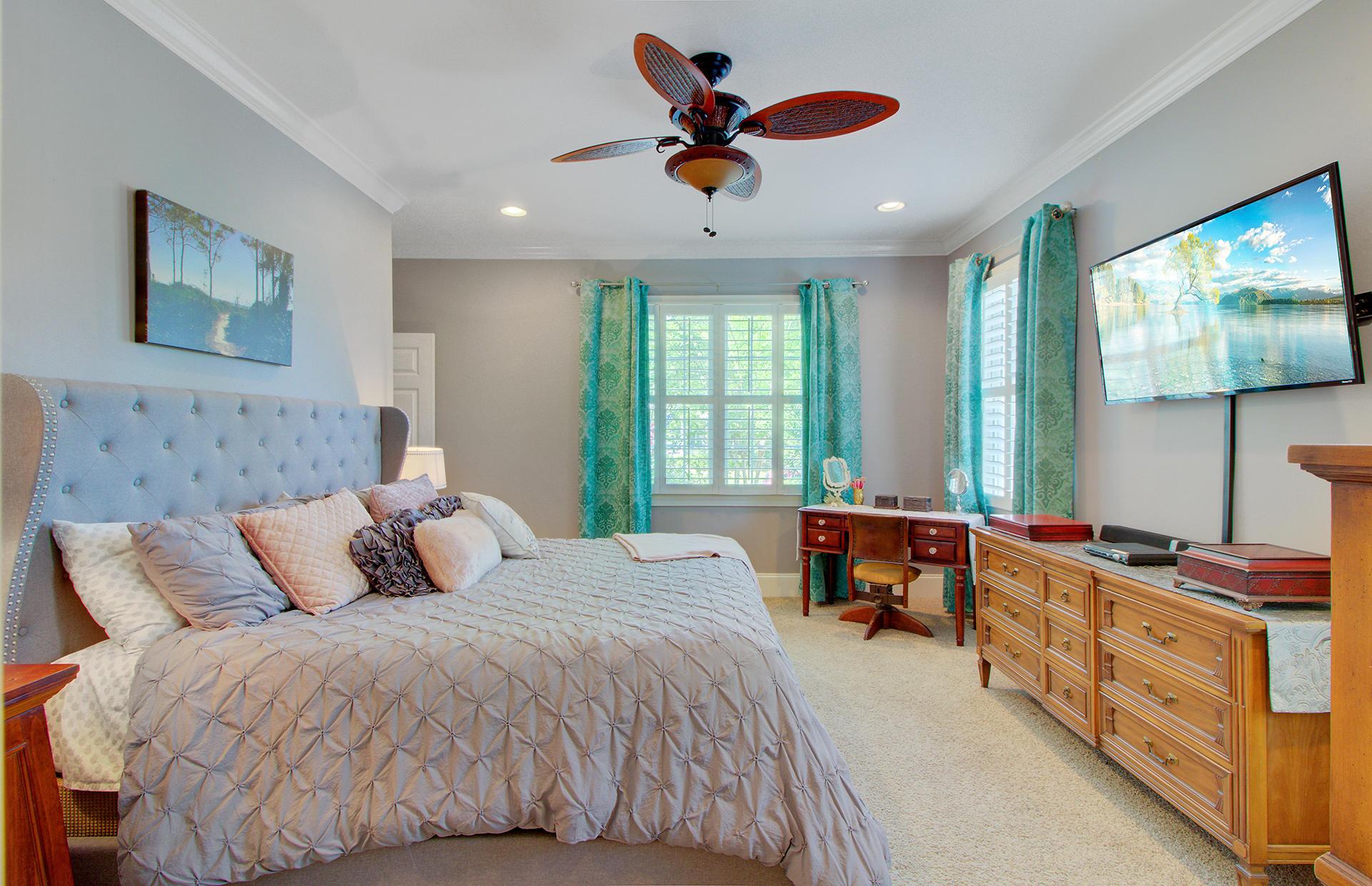 Park West Homes For Sale - 3416 Henrietta Hartford, Mount Pleasant, SC - 14
