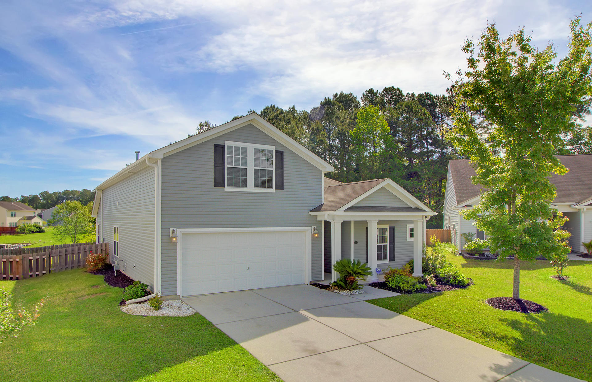 120 Killdeer Trail Summerville, SC 29485