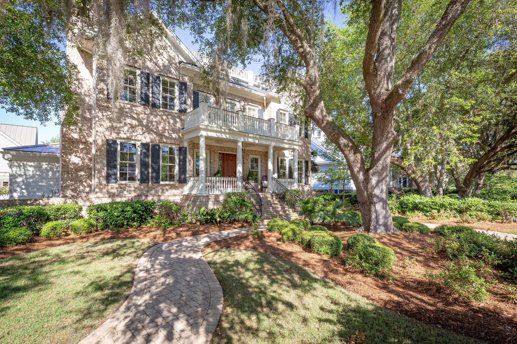 77 Iron Bottom Lane Charleston, SC 29492