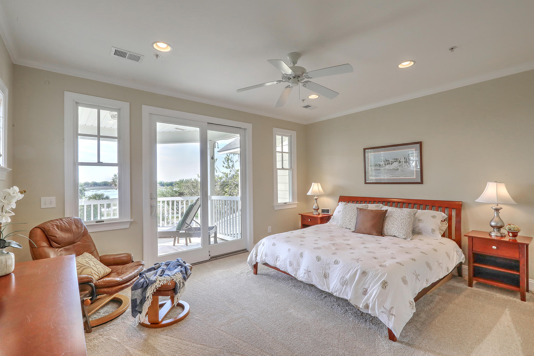 Palmetto Pointe Homes For Sale - 1631 Folly Creek, Charleston, SC - 33