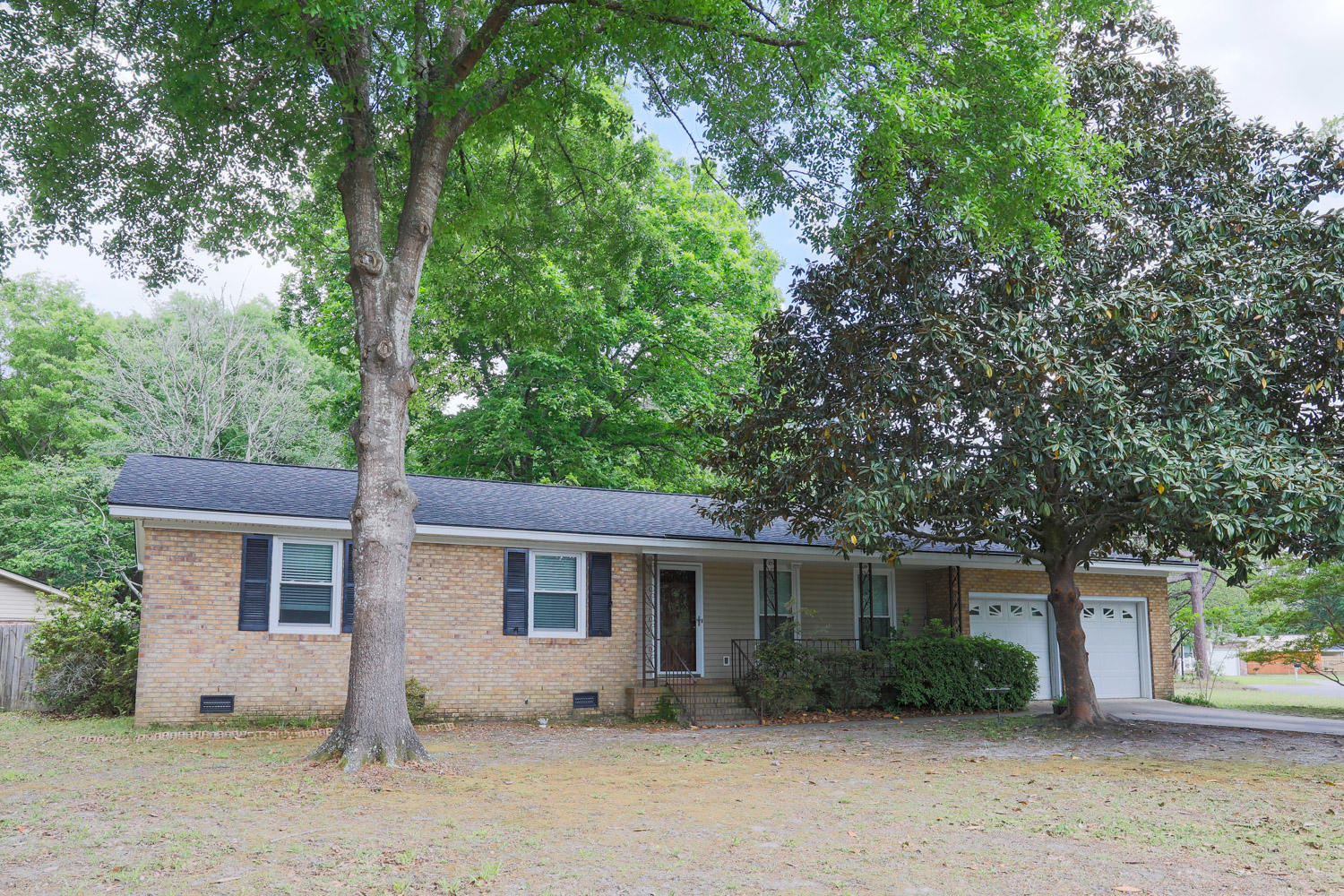 101 Lionel Court Summerville, SC 29483