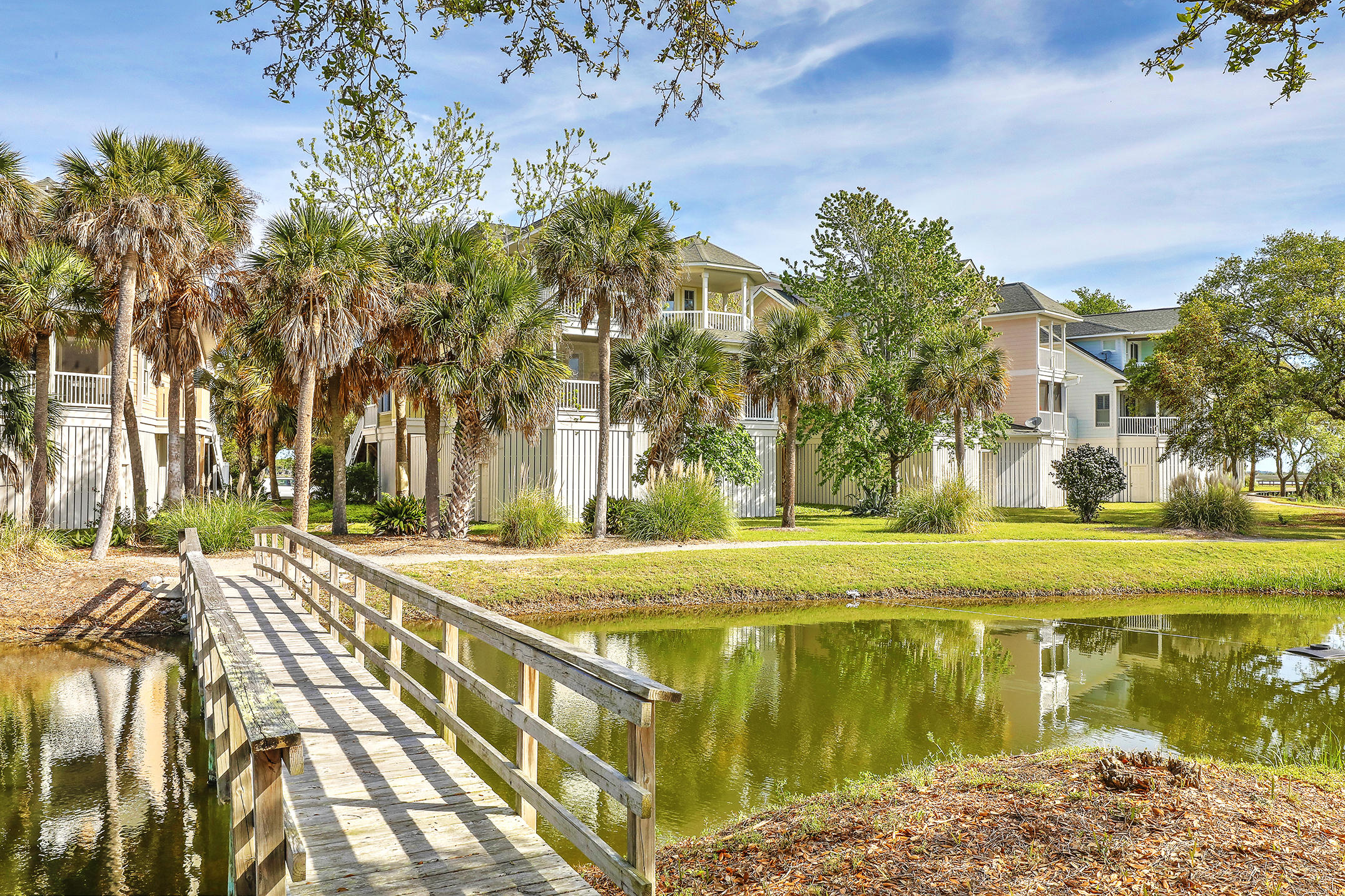 Palmetto Pointe Homes For Sale - 1631 Folly Creek, Charleston, SC - 15