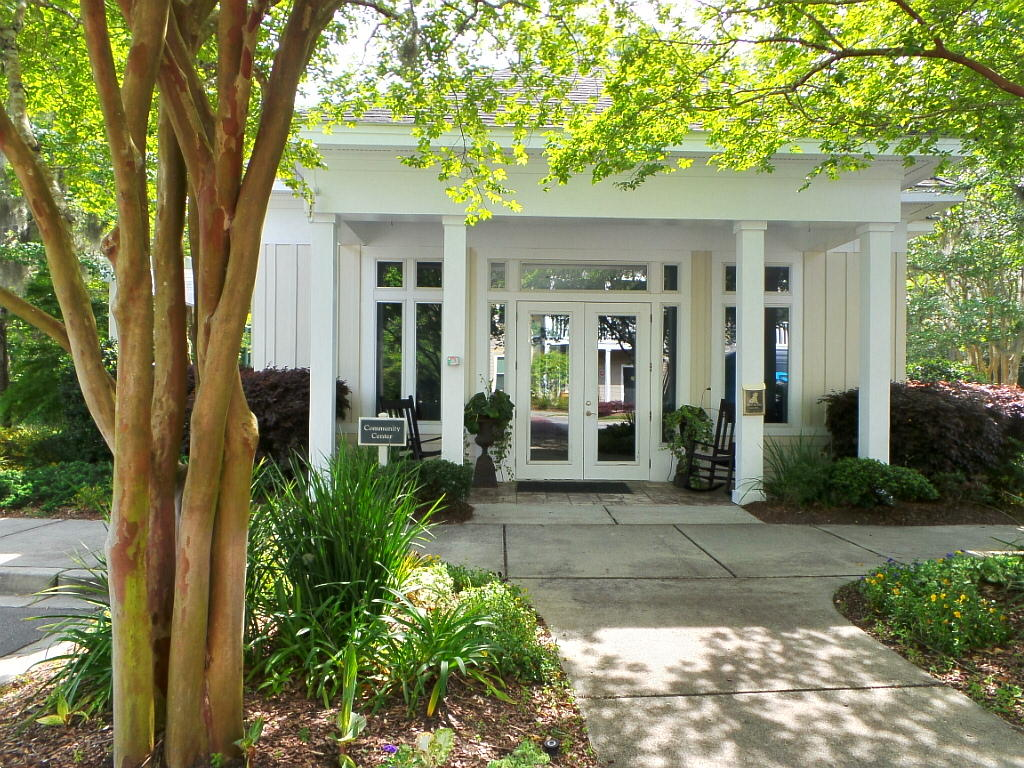2111 Egret Crest Lane Charleston, SC 29414