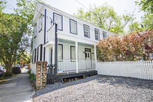 19 Duncan Street, Charleston, SC 29403