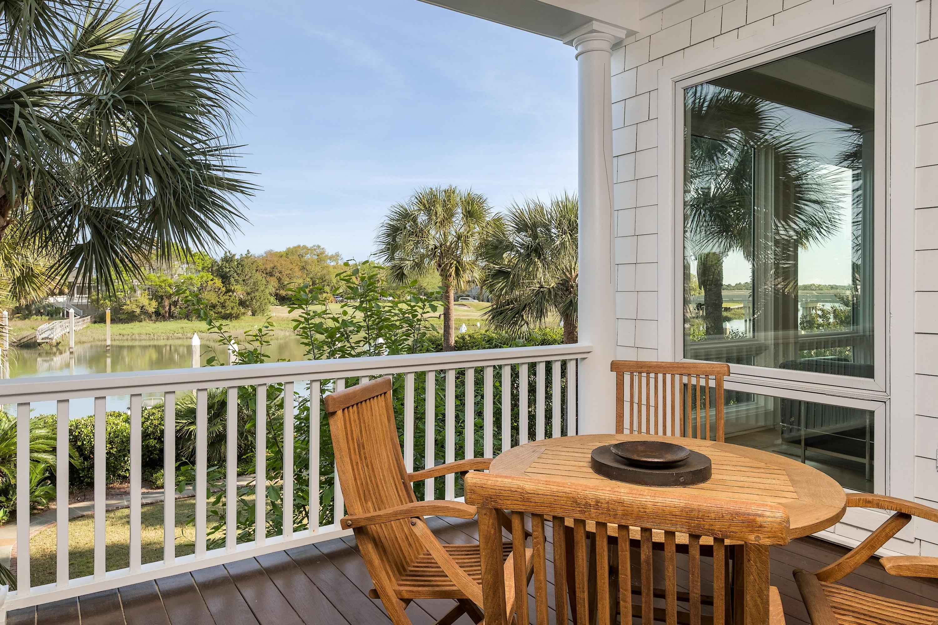 Wild Dunes Homes For Sale - 22 Morgan Place, Isle of Palms, SC - 1