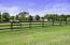 119 Walton Grove Road, Summerville, SC 29483