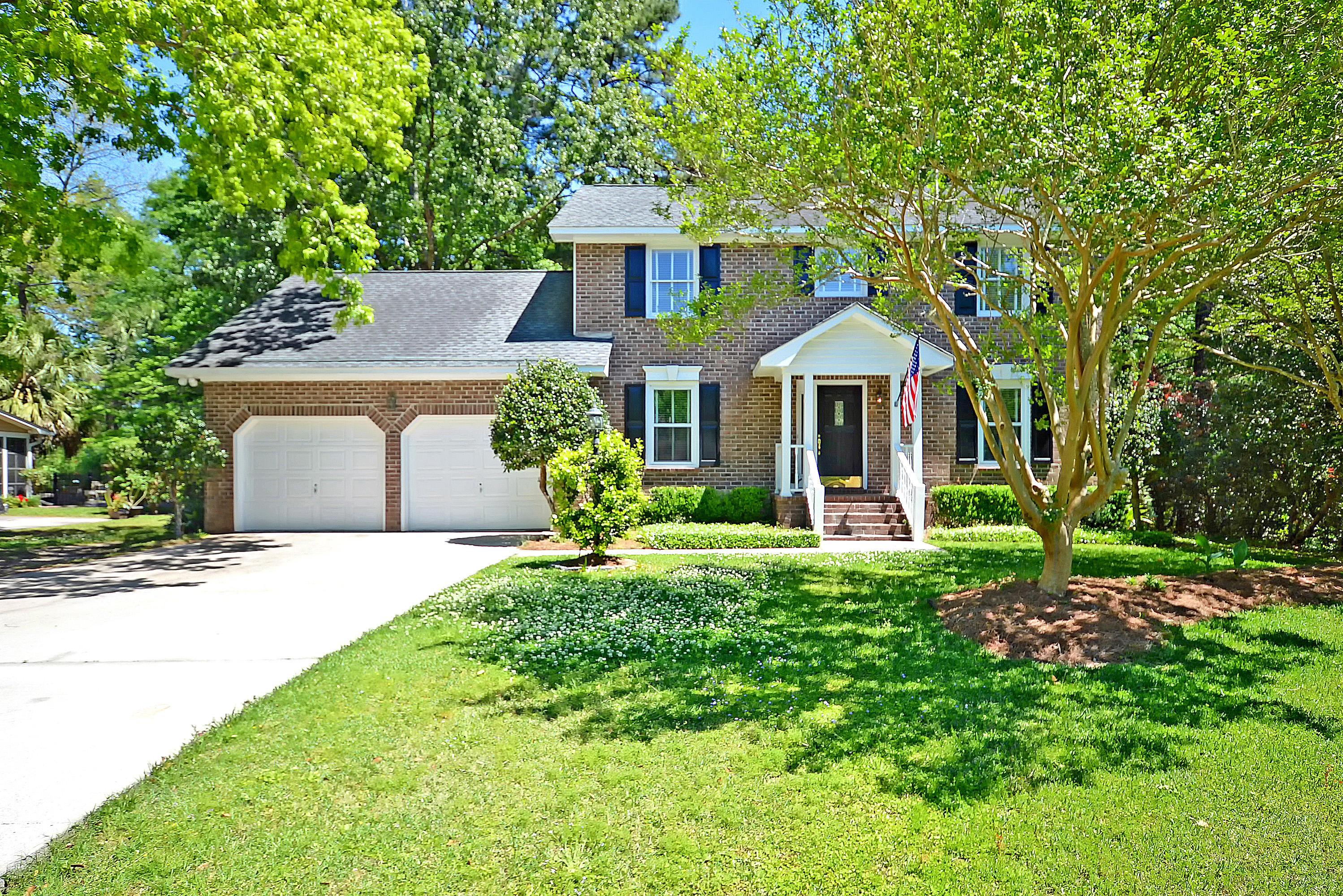 Shadowmoss Homes For Sale - 46 Still Shadow, Charleston, SC - 10