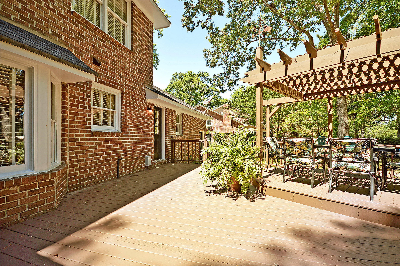 Shadowmoss Homes For Sale - 46 Still Shadow, Charleston, SC - 8
