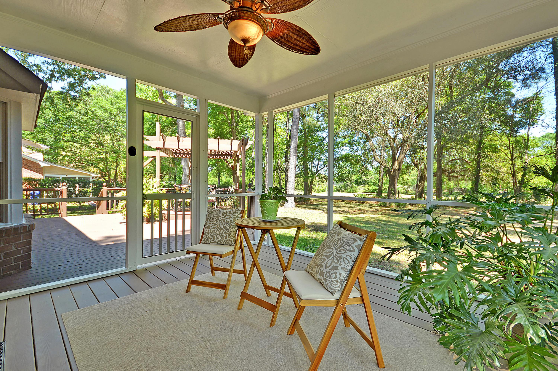 Shadowmoss Homes For Sale - 46 Still Shadow, Charleston, SC - 9