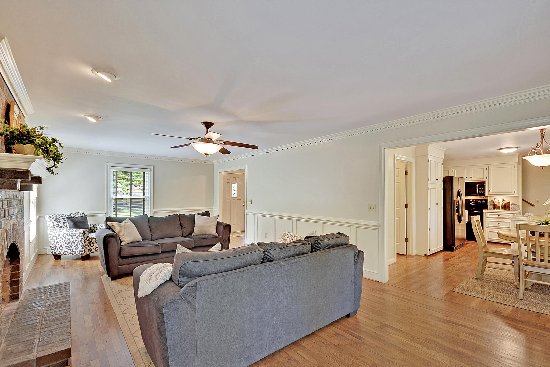 Shadowmoss Homes For Sale - 46 Still Shadow, Charleston, SC - 24