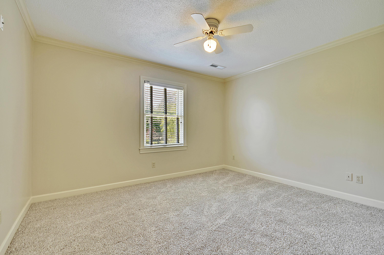 Shadowmoss Homes For Sale - 46 Still Shadow, Charleston, SC - 7