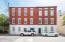 35-37 Society Street, 1-10, Charleston, SC 29401