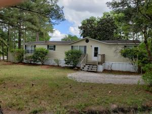 102  Sally Avenue  Ladson, SC 29456