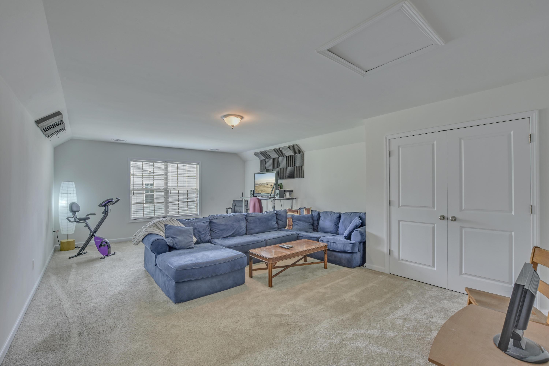 153 Carolina Wren Avenue Moncks Corner, SC 29461