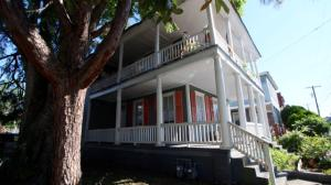 380 Huger Street, Charleston, SC 29403